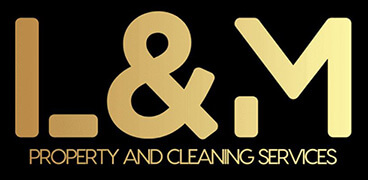 L&M Property and Cleaning Services London